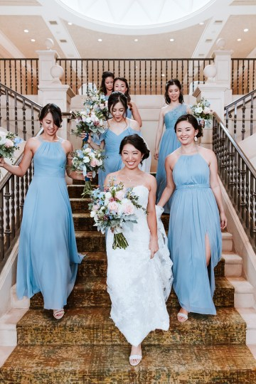 The Club at Ruby Hill Golf Wedding – Eric Doolin Photography 6