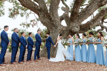 The Club at Ruby Hill Golf Wedding – Eric Doolin Photography 8