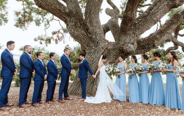 Ruby Hill Golf Club Wedding With The Cutest Photo Ideas
