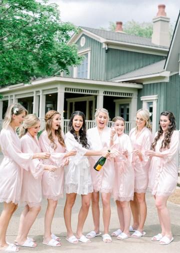 Blue Wedding at Barnsley Gardens Ruins in Georgia – Shauna Veasey 11