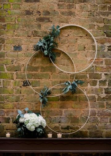 Blue Wedding at Barnsley Gardens Ruins in Georgia – Shauna Veasey 44