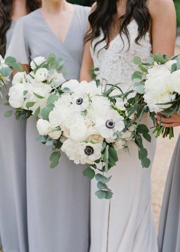 Blue Wedding at Barnsley Gardens Ruins in Georgia – Shauna Veasey 8