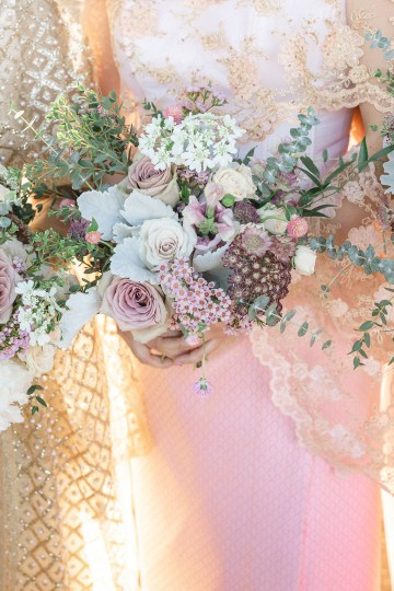 Golden Hour Southern California Wedding with Cambodian Influence – Carrie McGuire Photography 12
