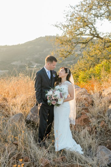 Golden Hour Southern California Wedding with Cambodian Influence – Carrie McGuire Photography 34
