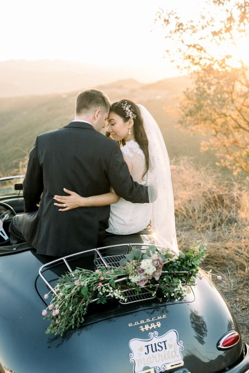 Golden Hour Southern California Wedding with Cambodian Influence – Carrie McGuire Photography 35