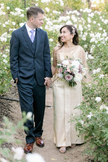 Golden Hour Southern California Wedding with Cambodian Influence – Carrie McGuire Photography 40