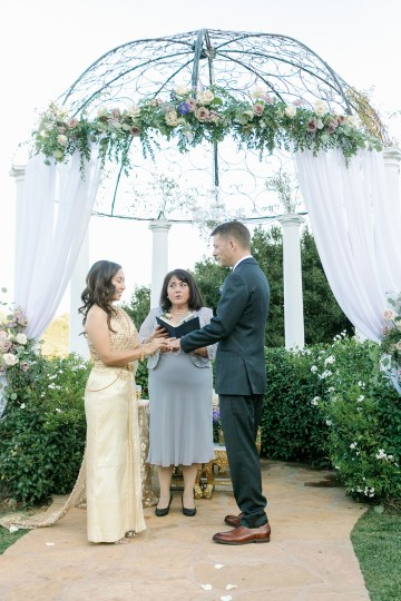 Golden Hour Southern California Wedding with Cambodian Influence – Carrie McGuire Photography 43