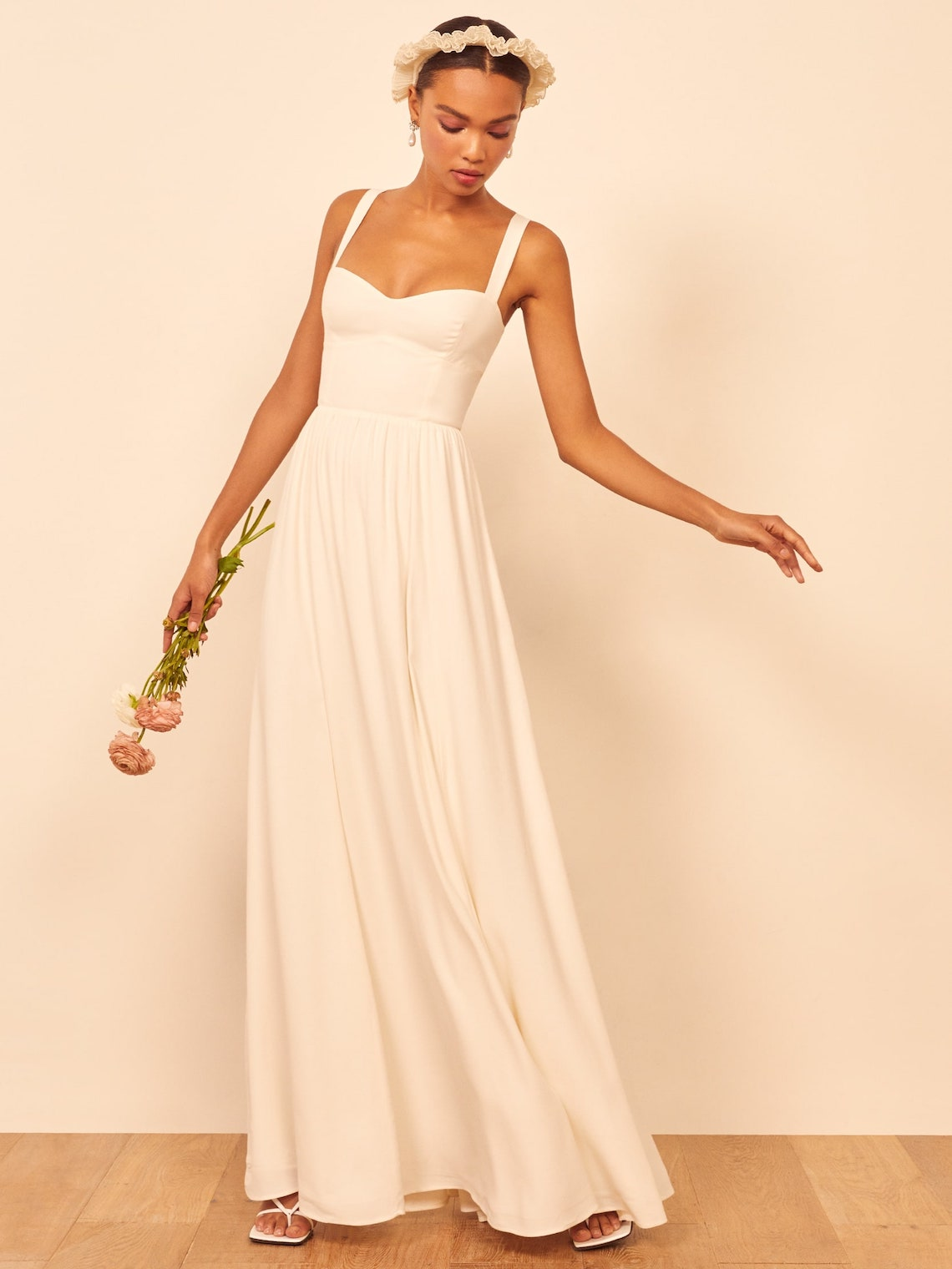 20 Affordable Back Up Wedding Dresses Under 500 Ready To Ship,Dress Wedding Guest Fashion And Style