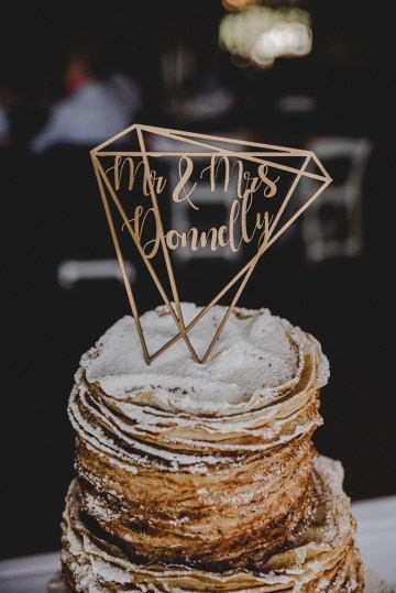 Modern Geometric Inspired South African Wedding – Conway Photography 36
