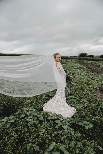 Modern Geometric Inspired South African Wedding – Conway Photography 47