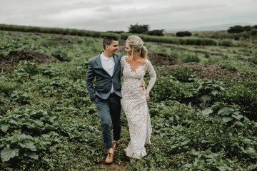 Modern Geometric Inspired South African Wedding – Conway Photography 51