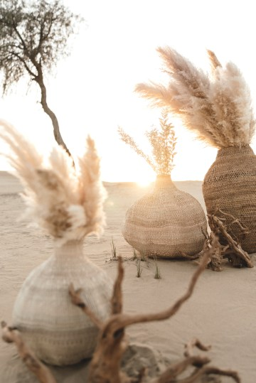 Bohemian Morocco Desert Wedding Inspiration – Bo and Luca – Krust Photography 21