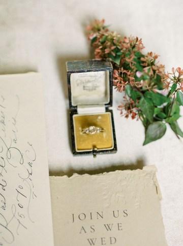 Gorgeous French Chateau de Bouthonvilliers Wedding Inspiration – Wike Zijlstra Photography 16