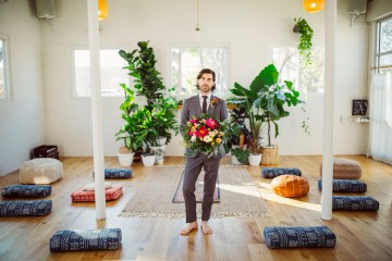 How to Decorate A Tropical Wedding for Your Home or Backyard – Light and Space – Bright Bird Photography 2