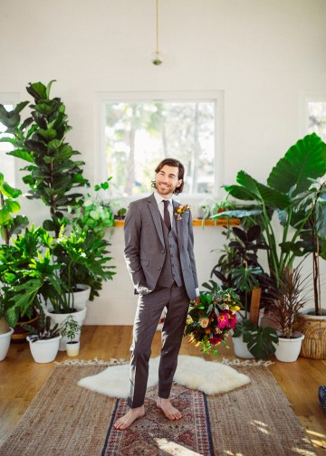 How to Decorate A Tropical Wedding for Your Home or Backyard – Light and Space – Bright Bird Photography 22