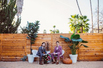 How to Decorate A Tropical Wedding for Your Home or Backyard – Light and Space – Bright Bird Photography 6