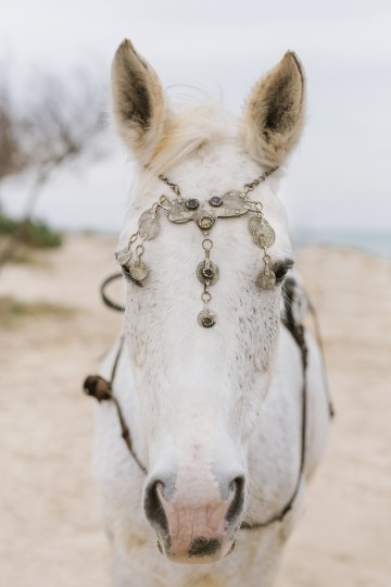 Couture Wedding Inspiration from the Beaches of Apulia – Le Velo Fotografia 18