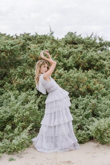 Couture Wedding Inspiration from the Beaches of Apulia – Le Velo Fotografia 30