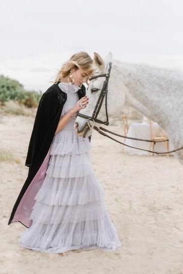 Couture Wedding Inspiration from the Beaches of Apulia – Le Velo Fotografia 32