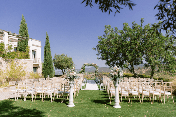 Portugal Destination Wedding with Chinese Traditions – Portugal Wedding Photographer 4