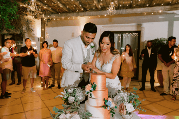 Portugal Destination Wedding with Chinese Traditions – Portugal Wedding Photographer 9