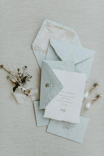 High-Fashion Ostuni Puglia Wedding Inspiration – Koko Photography 29
