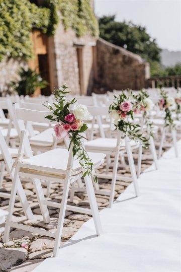 Stunning Rustic Mallorca Destination Wedding – Paco and Aga Photography 10