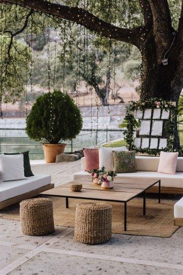 Stunning Rustic Mallorca Destination Wedding – Paco and Aga Photography 30