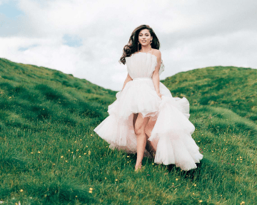 Enchanting Italian Alps Wedding Inspiration – Svetlana Cozlitina 4