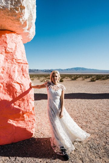 EandW Couture 2021 Summer Haze California Wedding Dress Collection for the Fun Cool Bride – Bridal Musings 55