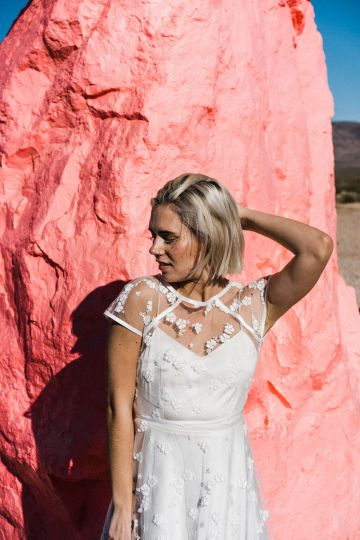 EandW Couture 2021 Summer Haze California Wedding Dress Collection for the Fun Cool Bride – Bridal Musings 56