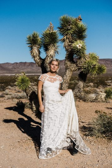 EandW Couture 2021 Summer Haze California Wedding Dress Collection for the Fun Cool Bride – Bridal Musings 61