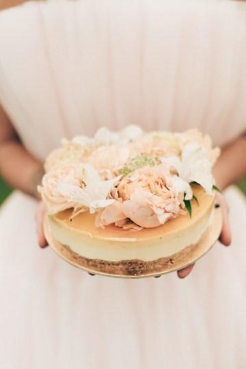 Italian Alps Wedding Inspiration – Bridal Musings