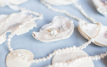 5 Tips For Designing The Perfect Custom Engagement Ring