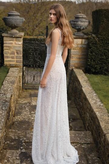 Stunning New 2021 Gala X Wedding Dresses by Galia Lahav – Bridal Musings – G-502-B