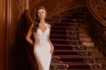 How to Plan A Luxurious Wedding At Home – Moonlight Bridal – Bridal Musings – J6826_A Cover