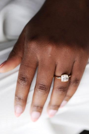 Diamond Nexus Affordable Ethical Lab Grown Diamond Engagement Rings – Bridal Musings 1