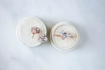 Diamond Nexus Affordable Ethical Lab Grown Diamond Engagement Rings – Bridal Musings 14