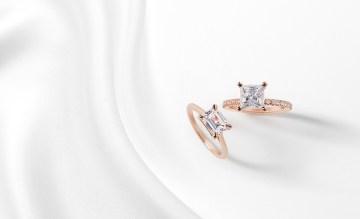 Diamond Nexus Affordable Ethical Lab Grown Diamond Engagement Rings – Bridal Musings 8