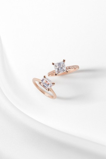 Diamond Nexus Ethical and Affordable Engagement Rings and Wedding Rings – Bridal Musings 13