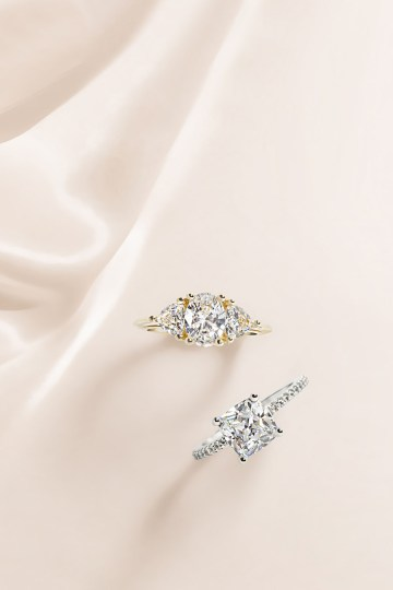Diamond Nexus Ethical and Affordable Engagement Rings and Wedding Rings – Bridal Musings 14