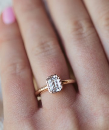 Diamond Nexus Ethical and Affordable Engagement Rings and Wedding Rings – Bridal Musings 15