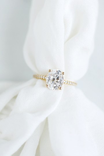 Diamond Nexus Ethical and Affordable Engagement Rings and Wedding Rings – Bridal Musings 2
