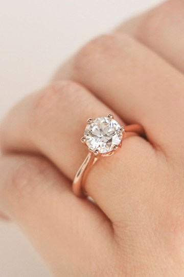 Diamond Nexus Ethical and Affordable Engagement Rings and Wedding Rings – Bridal Musings 4