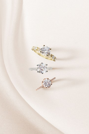 Diamond Nexus Ethical and Affordable Engagement Rings and Wedding Rings – Bridal Musings 6