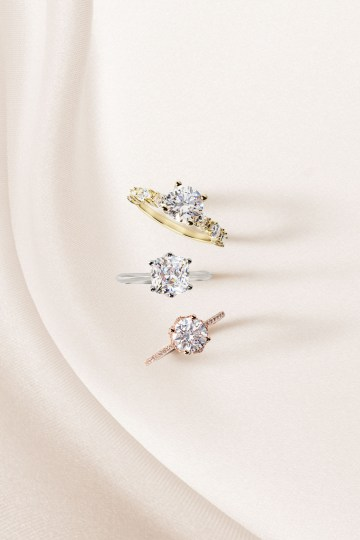 Diamond Nexus Ethical and Affordable Engagement Rings and Wedding Rings – Bridal Musings 9
