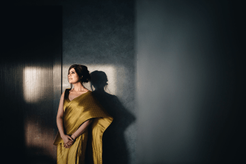 Pre Wedding Roka Celebration with Kerala Traditions – Claude Loren 19