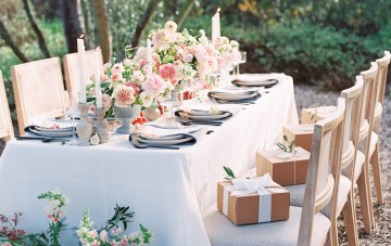 The Best Wedding Registry Platforms For Gifts, Cash, Honeymoons & Charity