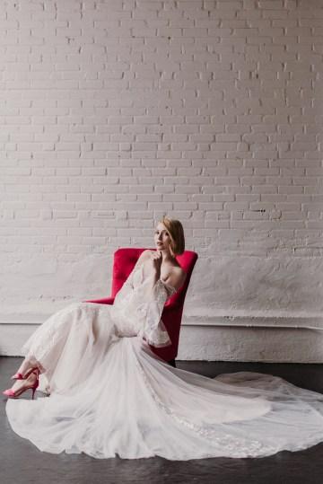 Lyra Vega Online Wedding Dresses Made-to-Measure Under 1200 – Bridal Musings 14