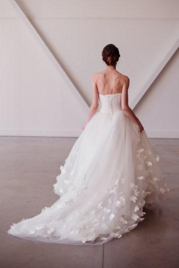 Lyra Vega Online Wedding Dresses Made-to-Measure Under 1200 – Bridal Musings 42